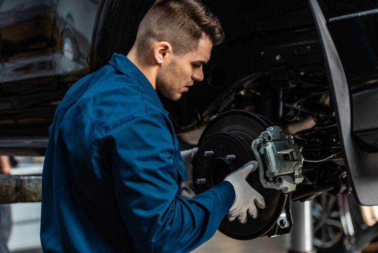 European Servicing Ballina, BMW, Mercedes, Performance Upgrades, vw, euro servicing