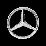 Mercedes Benz Servicing